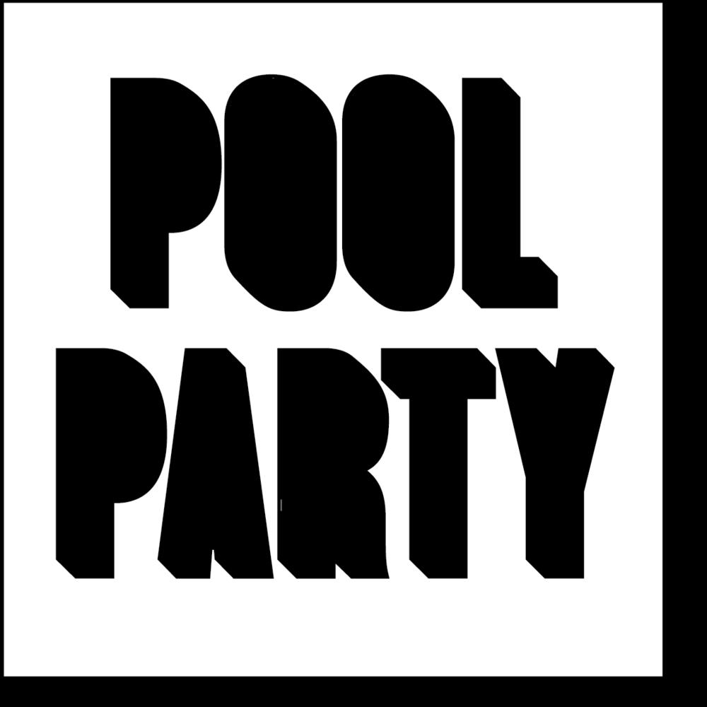 PP_Logo_BKGWhite.png