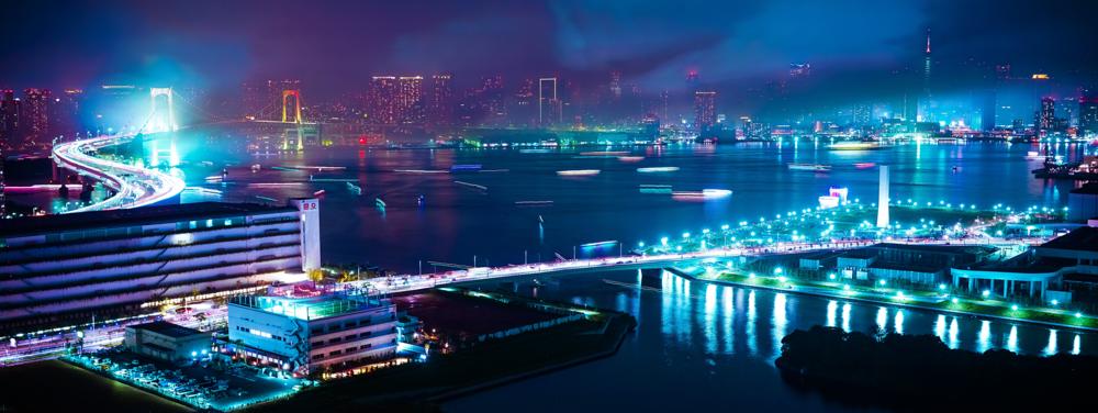 Japan-City.png