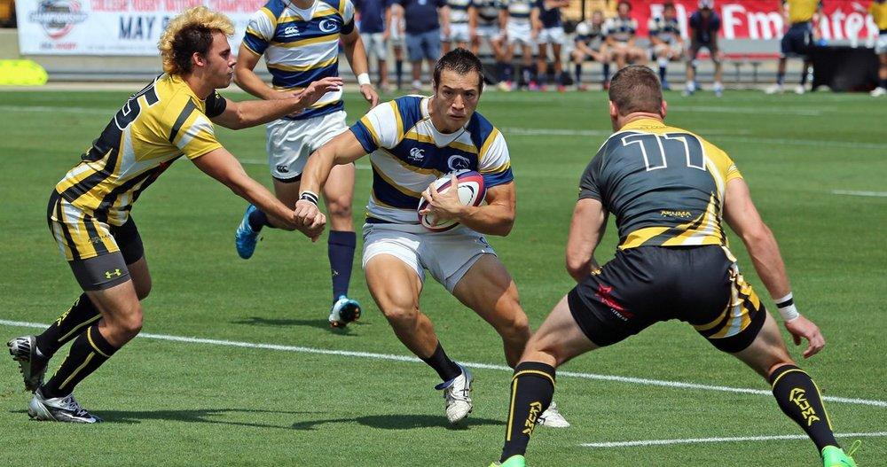 ncaa-rugby.jpg
