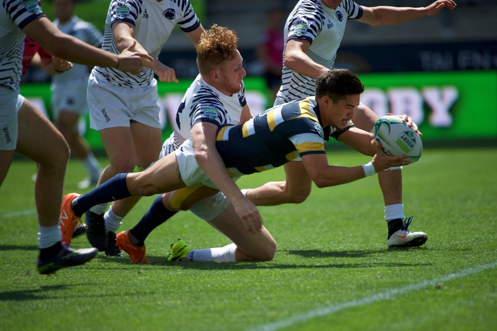 ncaa-rugby-2.jpg