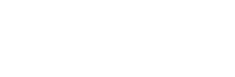 CAYMAN CUP