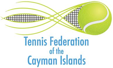 TFCI-Logo-2.png