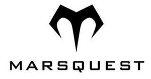 marsquest-87174273.jpg