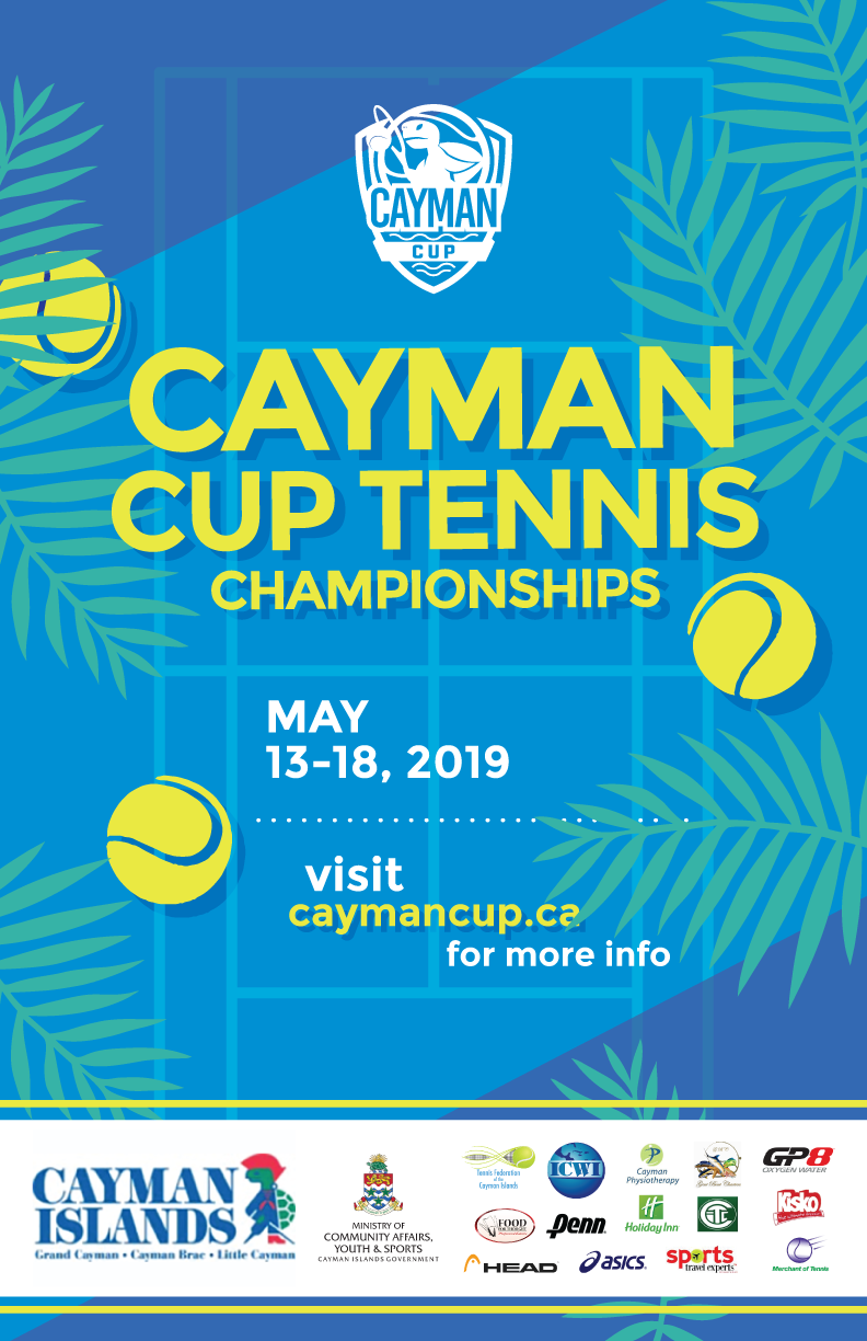 Cayman-cup-poster.png