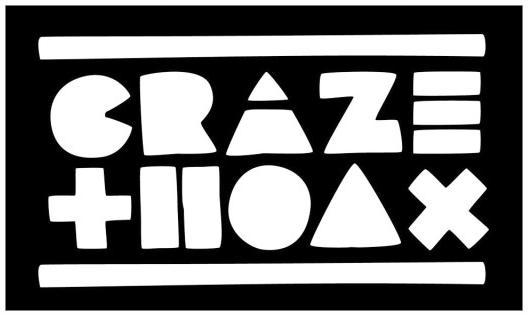 craze and hoax.png