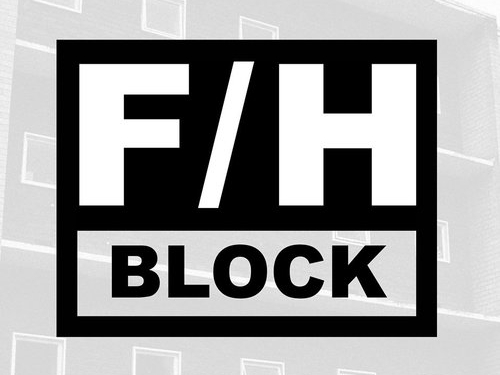 15.01.18 | F/H BLOCK FAMILY BRING HOME 2018 BRIT AWARD NOMINATIONS -