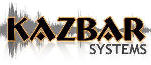 kazbar.png