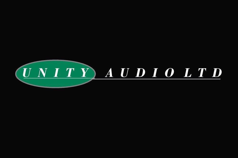 unity audio.jpg