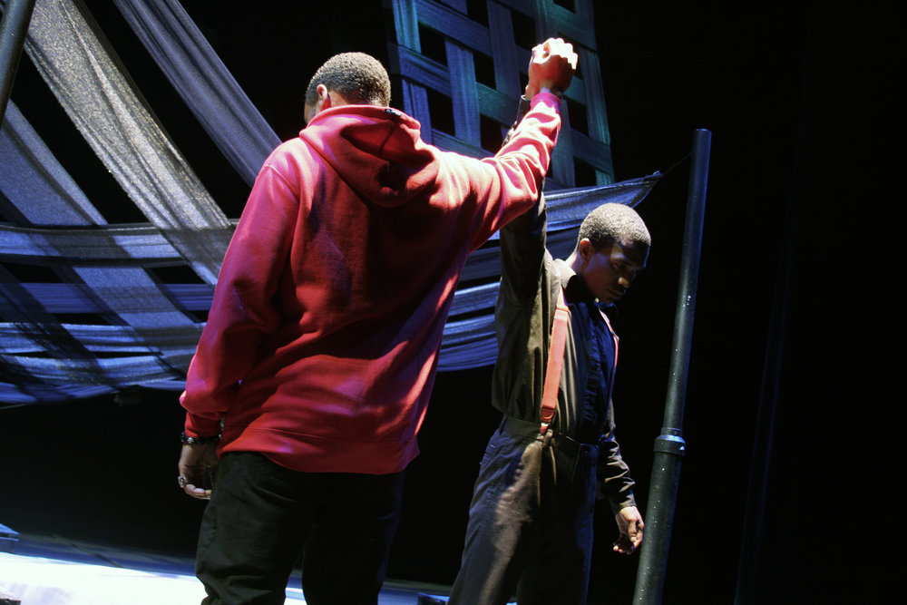 Emmett & Trayvon .jpg