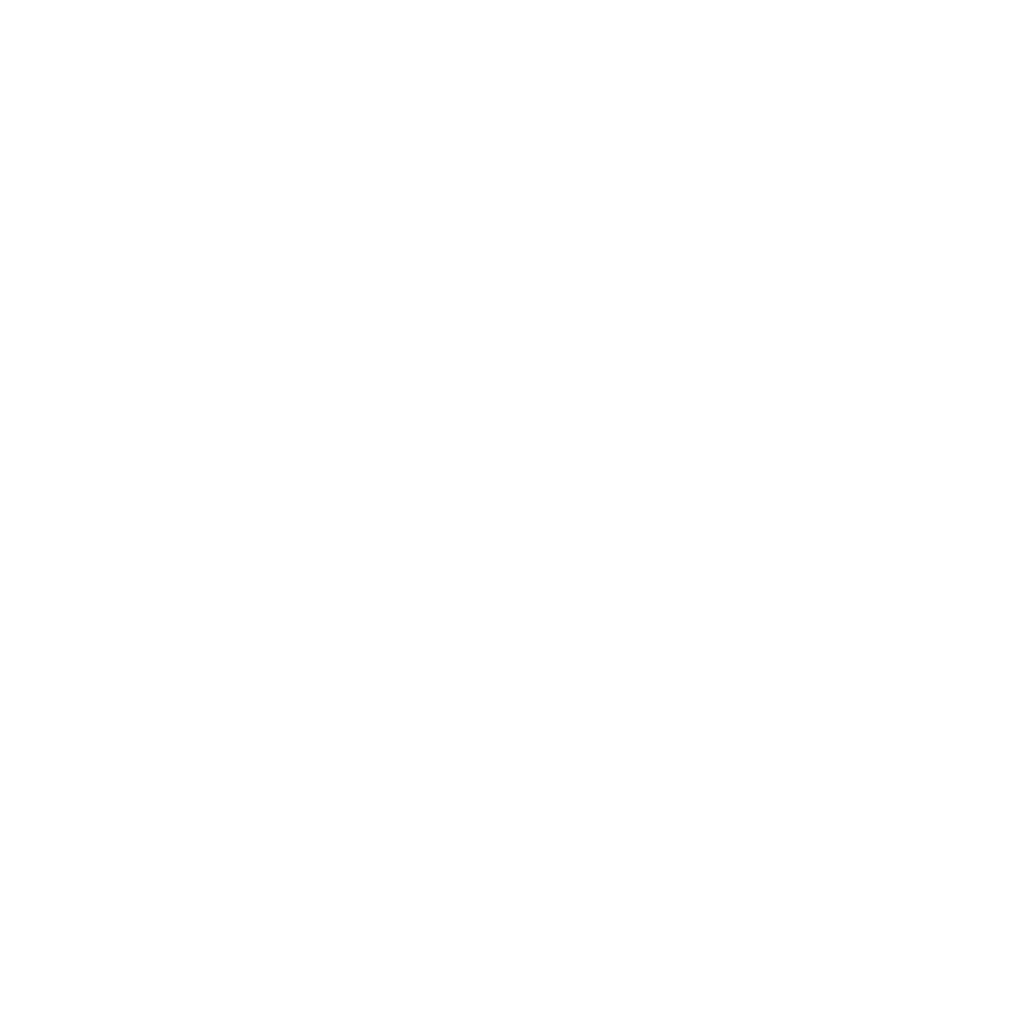Pitch Marketing & PR