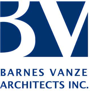 Barnes Vanze.jpg