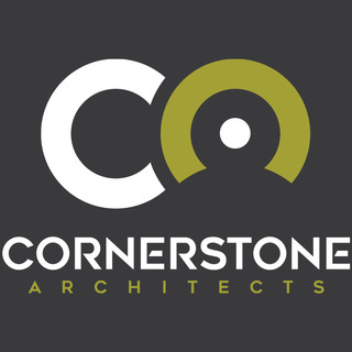 Cornerstone Architects.jpg