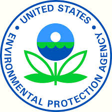 Environmental Protection Agency .png