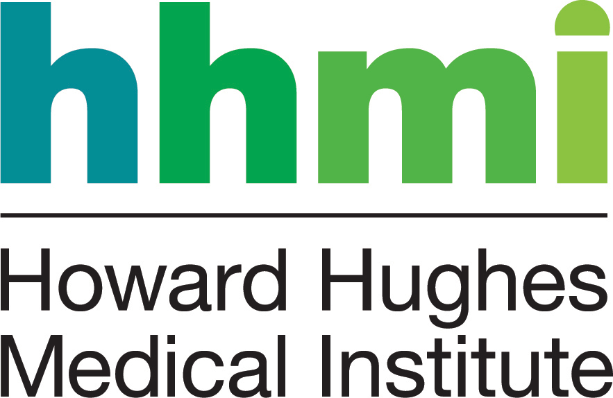 Howard Hughes Medical Institute.jpg