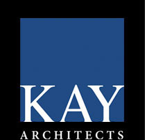 kay architects .jpg