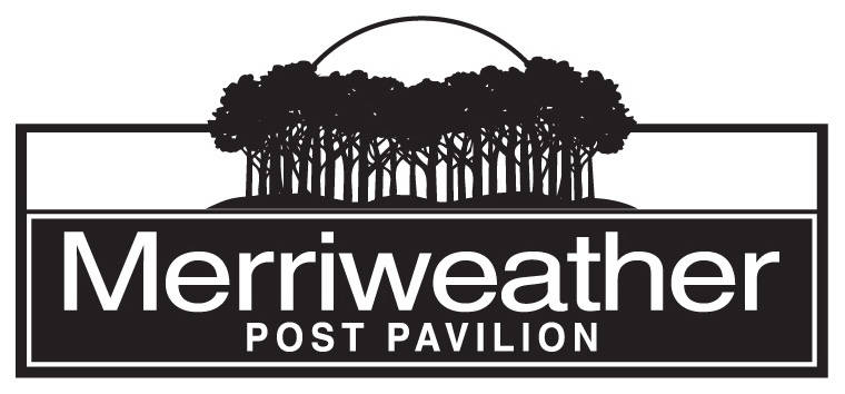 Merriweather Post Pavilion.jpg