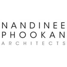 Nandinee Phookan .png
