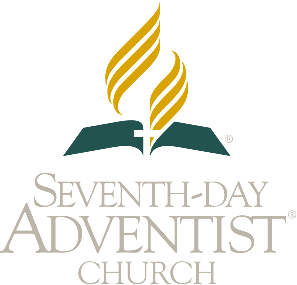 Seventh Day Adventist Church.png