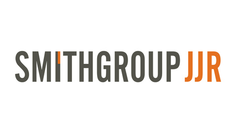 SmithGroup.jpg
