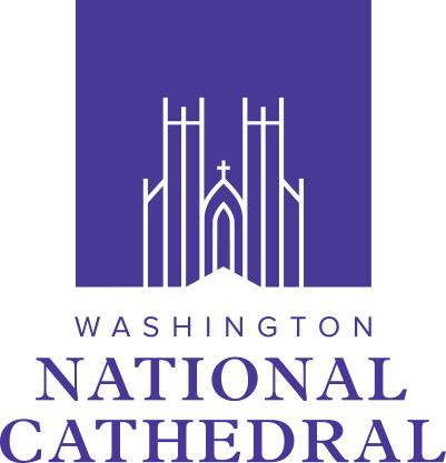 washington national cathederal.png