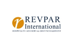 REVPAR Internationall cropped.jpg