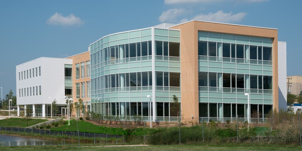 nvcc loudoun campus academic building.jpg