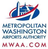 MWAA DBE logo.jpg