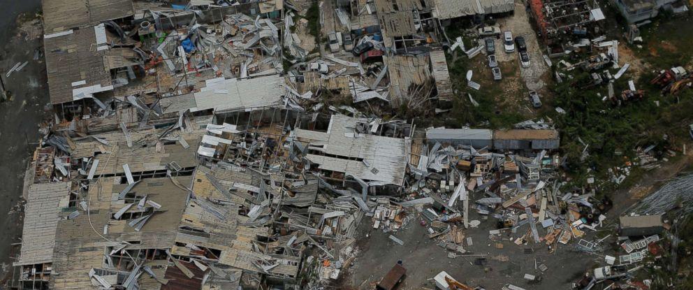 puerto rico hurricane maria aftermath.jpg