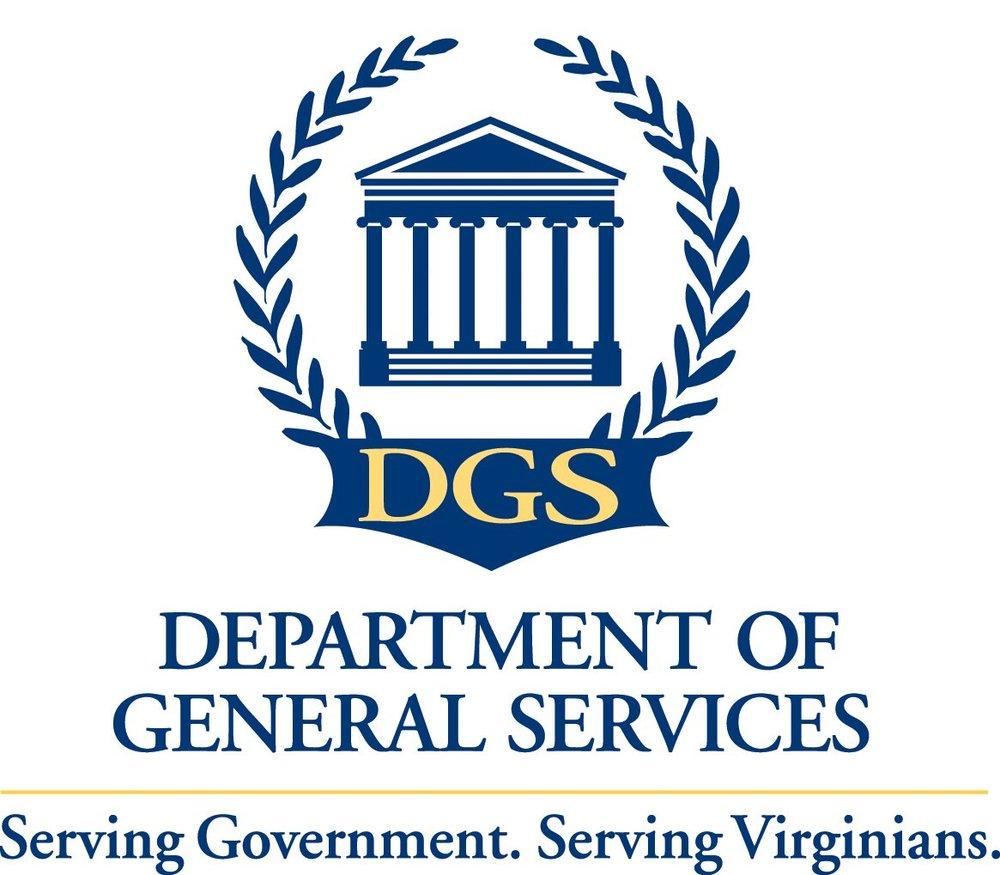 VA DGS_Logo.jpeg