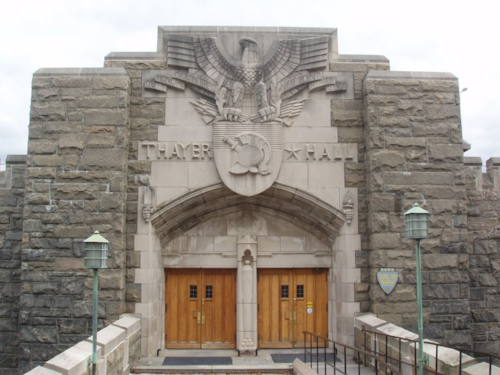 Thayer Hall.png