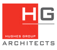 hughes_group_architects_logo.png