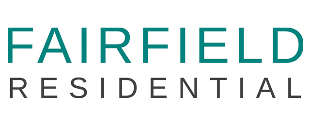 fairfield-residential-logo.jpg