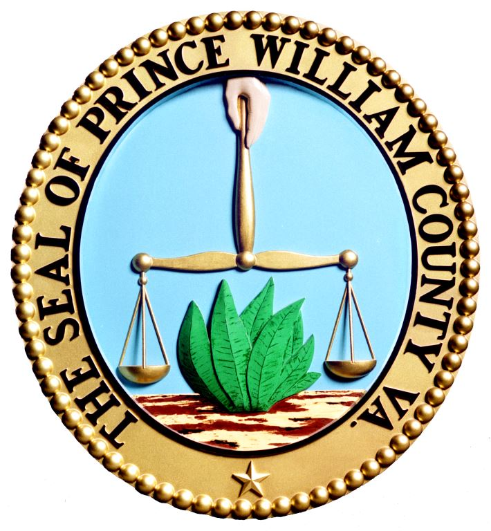Prince-William-County-logo.jpg