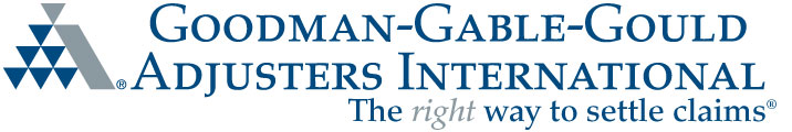 Goodman_Gable_Gould_Adjusters_International_logo.jpg