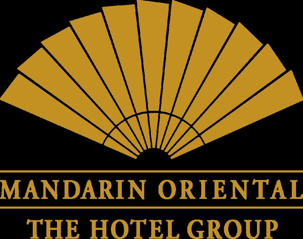 Mandarin_Oriental_logo.png