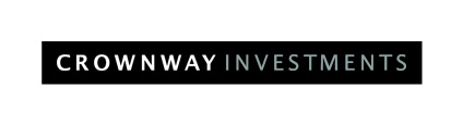 crownway-investments-01.jpg