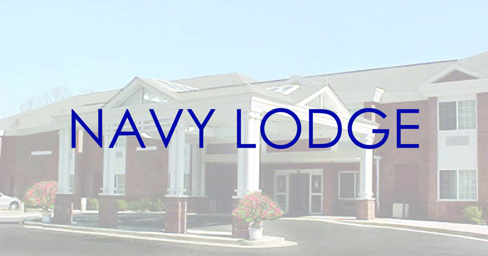 Navy Lodge-01.jpg