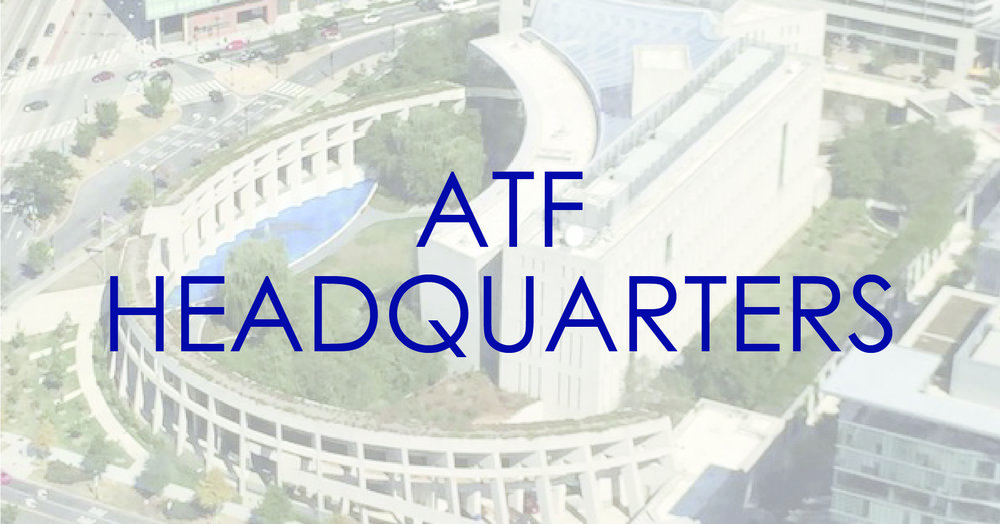 ATF Headquarters-01.jpg