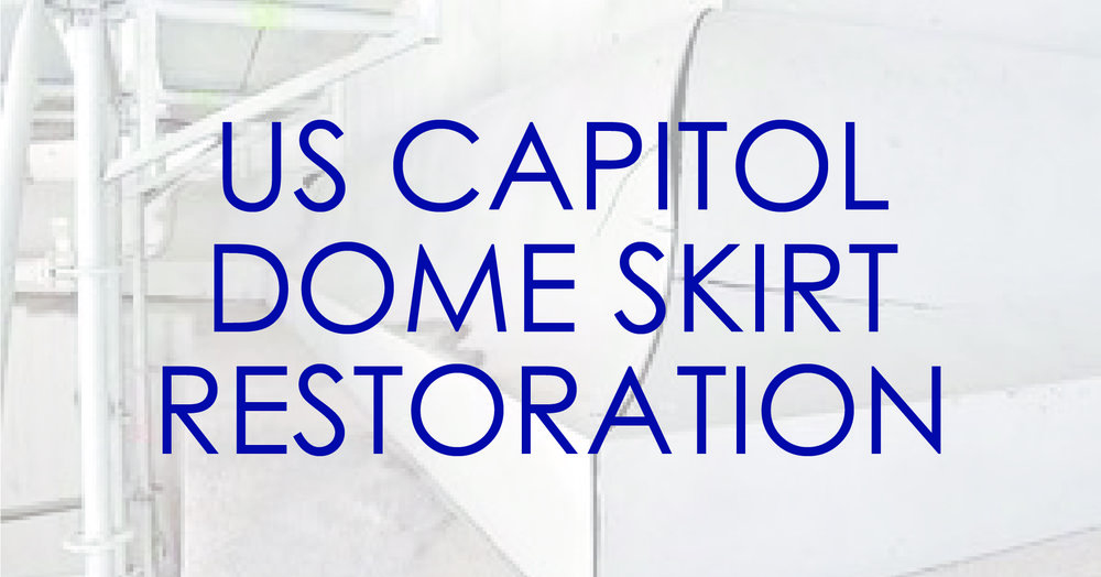 US Capitol Dome Skirt Restoration-01.jpg