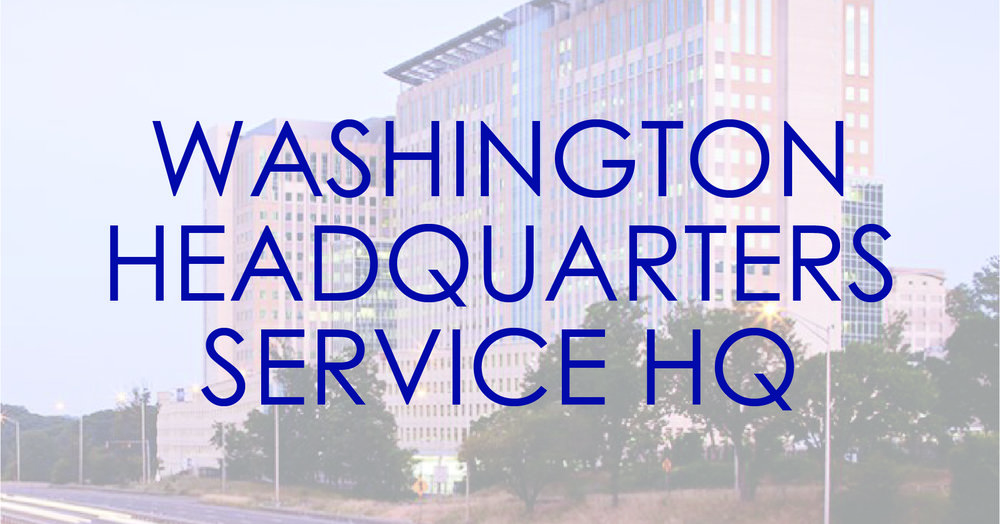 Washington Headquarters Service HQ-01.jpg