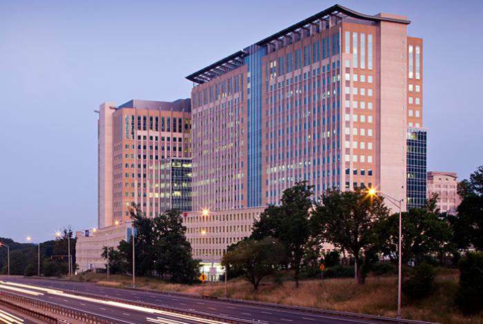 washington headquarters service headquarters building.jpg