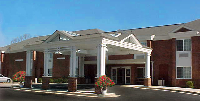navy lodge - annapolis.jpg