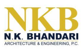 NKB_Logo_Color.jpg