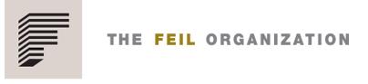 Feil-Logo-.png
