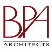 bradley parker logo.jpg