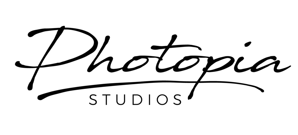 Photopia Studios Only Black.png