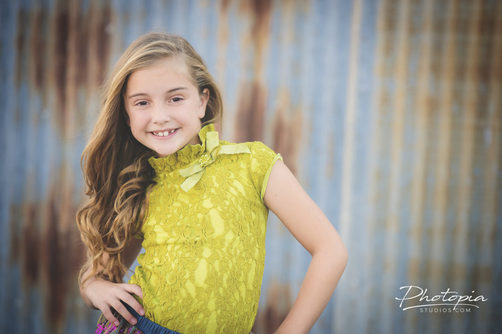 Utah Family Photographers-1