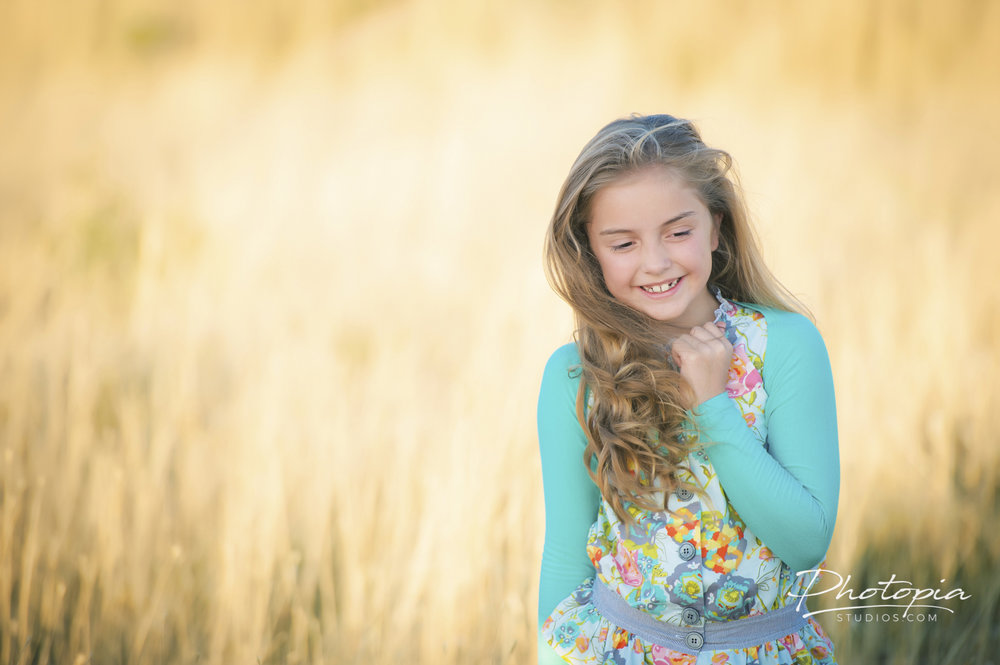 Utah Family Photographers-4