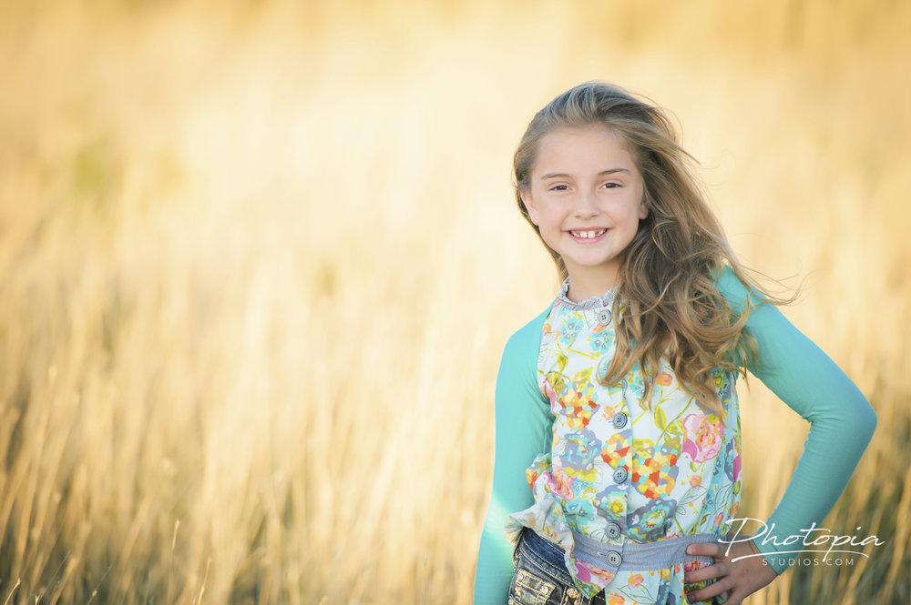 Utah Family Photographers-5