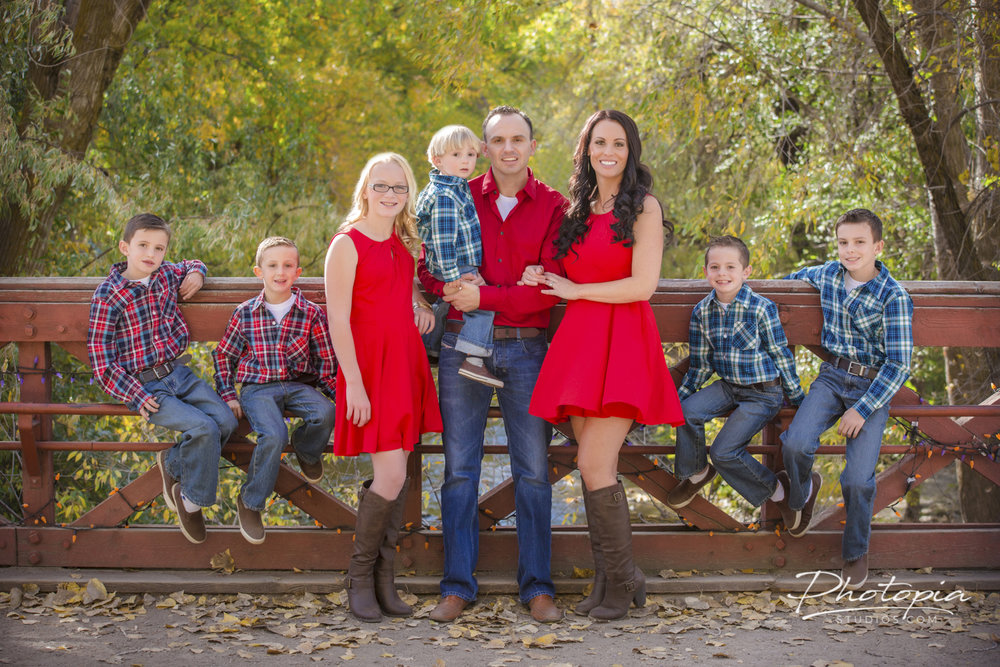 Utah Family Photographers-6